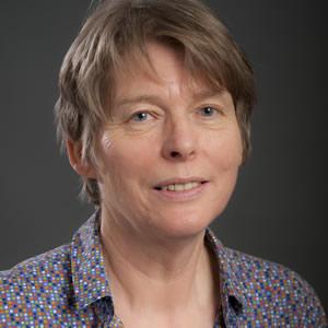 Frau Beiderwieden