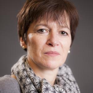 Frau Auler-Roelen