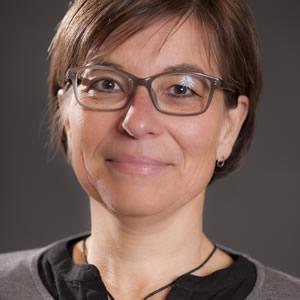 Frau Jost