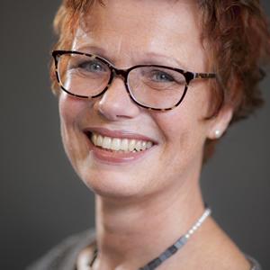 Frau Schulze Zurmussen
