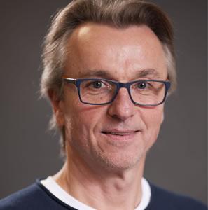 Herr Vedder