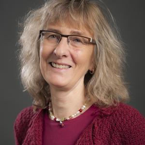 Frau Hölter