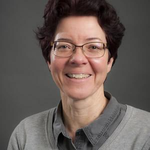 Susanne Kruppa