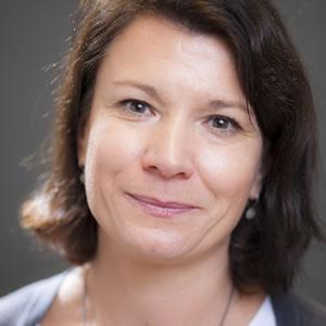 Frau Jacobs