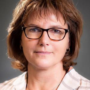 Frau Weymann