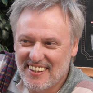 Helmut Hoven