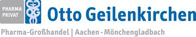 Otto Geilenkirchen OHG