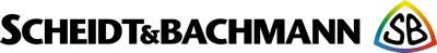 Scheidt & Bachmann GmbH