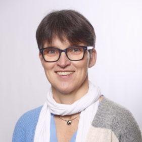 Frau Schröder